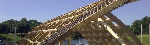 Sefton Park Roof