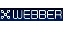 webber engineering